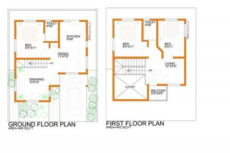 Duplex House Plans 650 Square Feet Planos Pinterest Duplex House Plans Square Feet And House