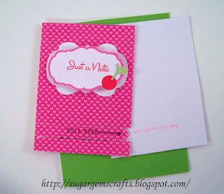 e2f4b81d47 Zipper surprise card using MTE More Mini Thoughts and my Zippers SVG ...