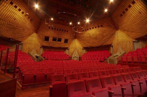 86 Ideas De Burned Theatres Teatro Romea Murcia Teatro Romea Catedral De San Pablo