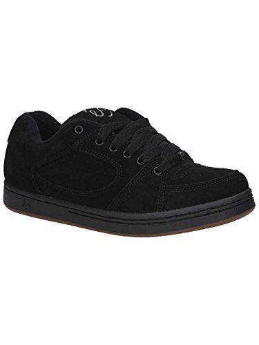 eS Men's Accel Og Skate Shoe   Online