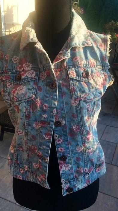 fd6e722651ff Super stylische Skinnyjeans von miss goodlife mit Patches, Flicken und  Pailletten.   CONLEYS ♥ Blue Jeans Baby   Jeans, Patches und Skinny