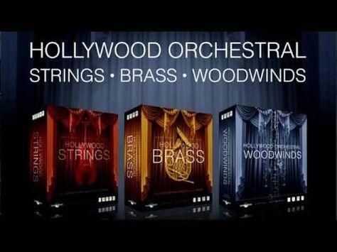 eastwest hollywood strings crack mac office
