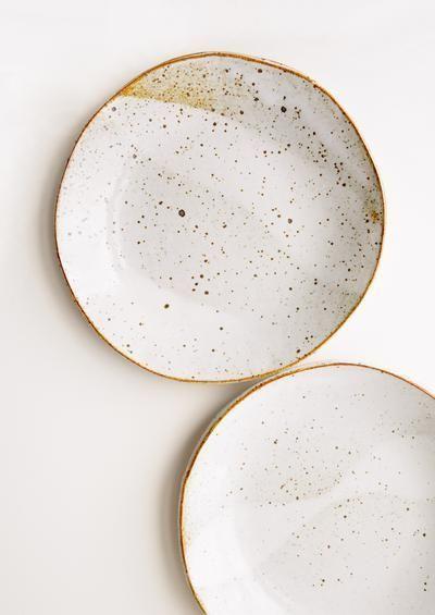 Kitchen Tabletop Kitchen Accessories Decor Leif S Izobrazheniyami Keramika Ruchnoj Raboty Keramicheskie Chajniki