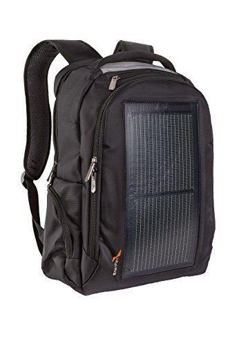 Details About Brunton Explorer Foldable Solar Powered Electronics Charger Electronic Sol Y Mochilas