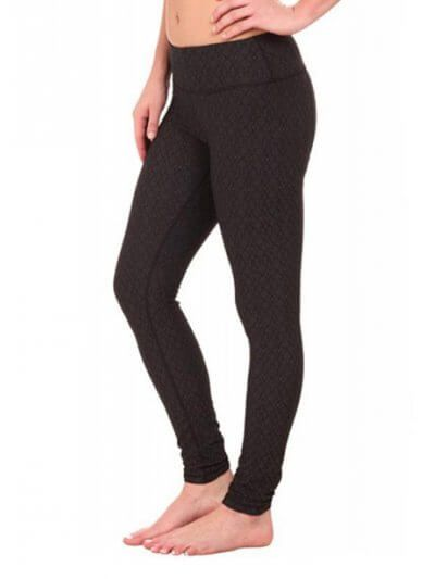 Search Results For Yoga Clothing Womens Clothing Bottoms Bottom Clothes Yoga Women Pants For Women