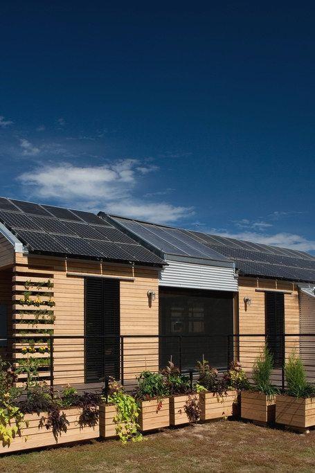 Diy Solar Uk Advantages Of Solar Energy Solar Power Energy Best Solar Panels