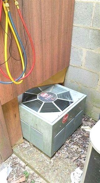 Hvac Supply Hvac Vacuum Gauge Hvac 12x12x1 Hvac Systems 101 Hvac Repair Cost London Home Hvac Air Fresheners Fre In 2020 Hvac Duct Hvac Repair Hvac Hacks