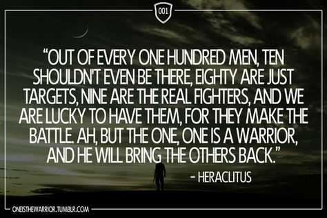 Top quotes by Heraclitus-https://s-media-cache-ak0.pinimg.com/474x/d2/b9/e0/d2b9e04c49d5c26c117de6fe953383f0.jpg