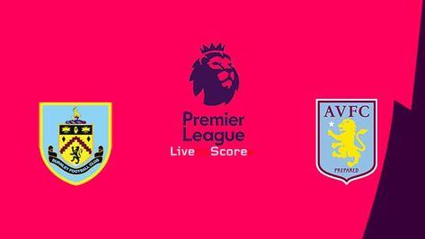 Burnley vs Aston Villa Preview and Prediction Live stream Premier League 2019/2020 - #AllSportsNews #Football #PremierLeague #PreviewandPredictions #AstonVilla #Burnley #h2h #headtohead #lineups #live #livestream #prediction #PremierLeague2019/2020 #premierleague #preview #liveonscore #livesport