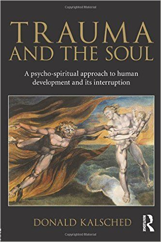 *Get [EPUB] Trauma and the Soul: A Psycho-Spiritual Approach to Human Development and Its Interruption By - Donald Kalsched Human Development, Spiritual Development, Personal Development, New Books, Good Books, Books To Read, Psychology Books, Jungian Psychology, Psychology Studies