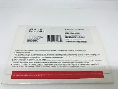 Ebay Link Ad Microsoft Windows 10 Home 64 Bit Full Version