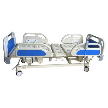 Medical Furniture Device Supply Rental Hospital Bed Appliances