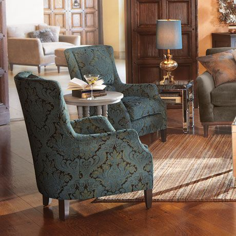 Charmant Chair For The Living Room   Alex | Arhaus Furniture | My New Apartment |  Pinterest | Living Rooms, Living Room Furniture And Room