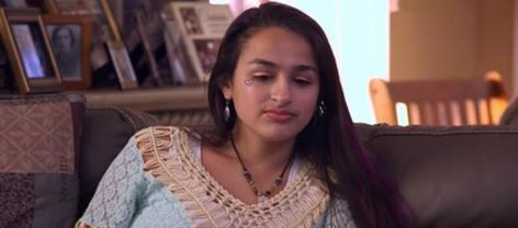 Jazz Jennings Looks So Hot These Days Agree Or Disagree