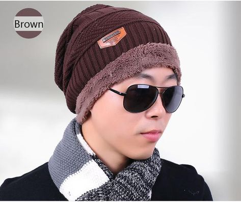 List of Pinterest beanie knitted mens pictures   Pinterest beanie ... 82ddb4477304