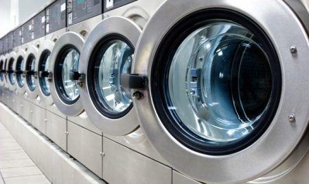 Washex Machinery Of California In Burbank Ca California Down Comforter Industrial Washing Machines Dry Cleaners