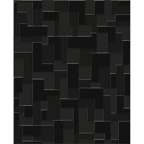Superfresco Easy 52cm X 10m Black Checker Wallpaper Bunnings Warehouse Checker Wallpaper Paint Brushes And Rollers Cleaning Walls