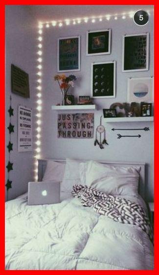 Diy Room Decor Ideas For Small Rooms Diy Room Decorating Ideas For Teenagers Home Decor Ideas Room Inspiration Bedroom Design Girl Room