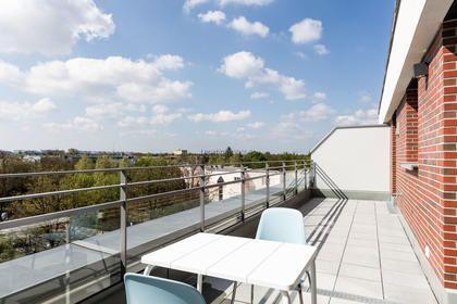Location In Munchen Mieten Penthouse Lr2697 Penthouse