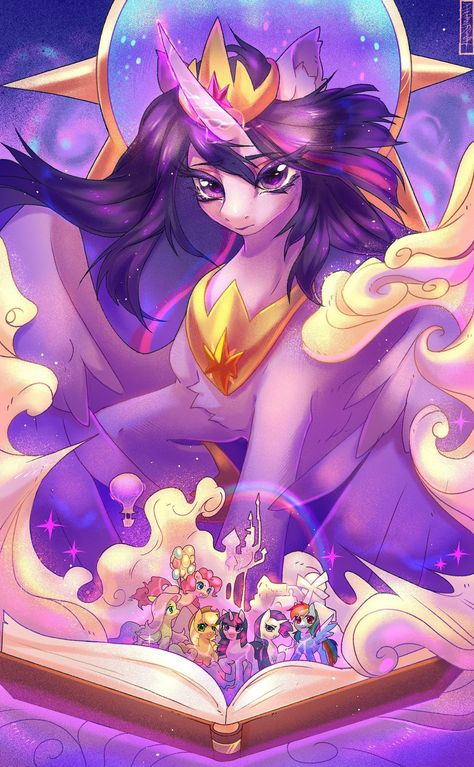My Little Pony List, My Little Pony Twilight, My Little Pony Comic, My Little Pony Drawing, My Little Pony Pictures, My Little Pony Friendship, Equestria Girls, Princesa Twilight Sparkle, My Little Pony Wallpaper