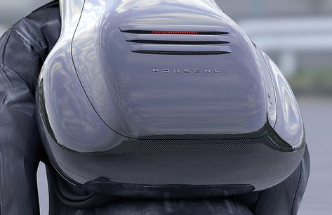 Announcing The Top 25 In Our Porsche Next Design Challenge (Part 1)