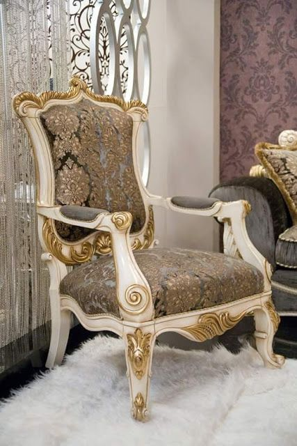 Bedroom Furniture Bedroom Chairs Pakistan - Furniture and ...