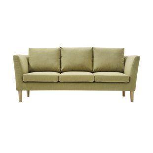 Sofas Sale You Ll Love Wayfair Cheap Sofas Sofa Furniture