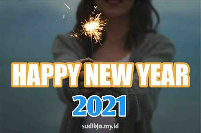 Your Plans For New Year 2021 In 2020 How To Plan Newyear Night