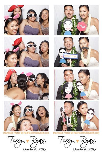 Wedding Photo Booth Layout Designs Pinterest Fun And Weddings