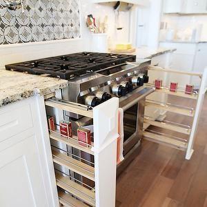 Die besten 17 Bilder zu Fogão/Balcao auf Pinterest | Zimmer Küche ...
