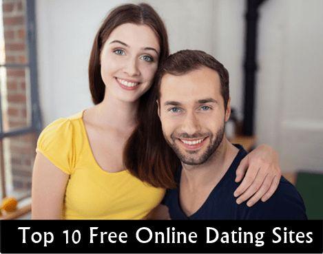 Ilmainen online dating Top 10