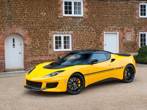 2018 lotus price. fine 2018 2018 lotus evora sport 410 concept performance release date and price   vehicle rumors pinterest lotus cars and dream garage for lotus price