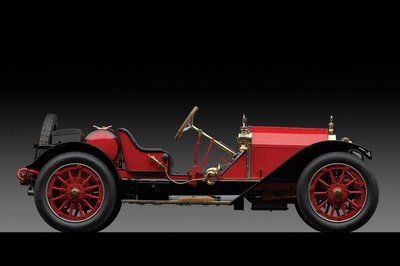 1912 Stutz Bearcat Pictures Photos Wallpapers And Video Ford