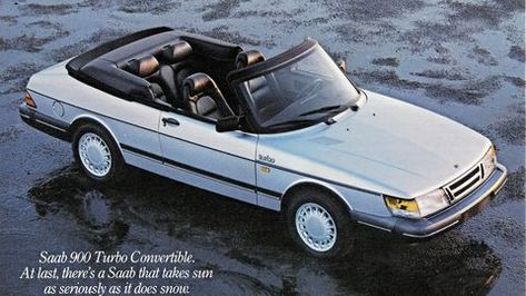 900 Saab Saab Ideas In 2021 Saab Saab 9 3 Saab 900
