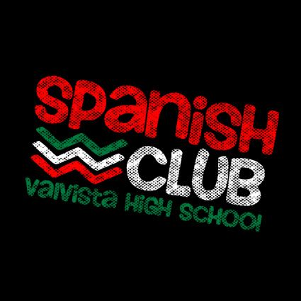 9 best SMHS Spanish Club images on Pinterest | School clubs ...
