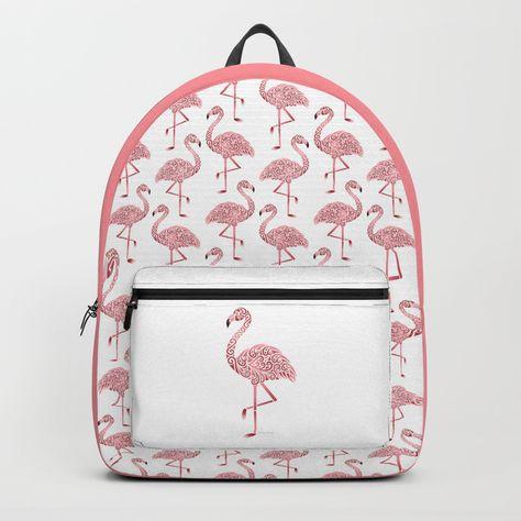 InterestPrint Carry-on Garment Bag Travel Bag Duffel Bag Weekend Bag Floral Design Elements and Birds