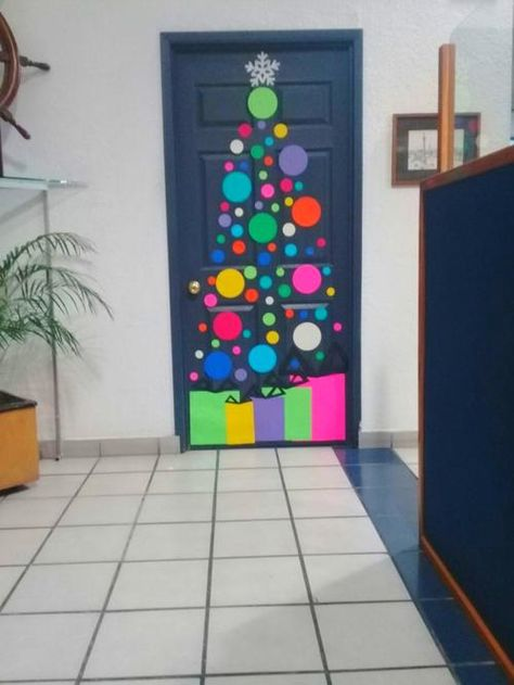 teresas board Decorations for work. Class Decoration For Christmas | Art Classroom Decorating Themes | Classroom Door Decorations For Fall. crafts. Click image to read more details.