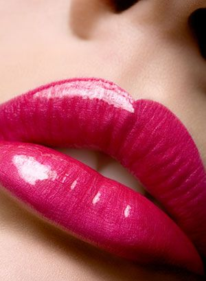 Lip Gloss, How to make your own