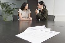 L'Assistant(e) Ressources Humaines assure la gestion administrative quotidienne sous l'autorité du responsable de l'administration du personnel ou du Chargé des Ressources Humaines.