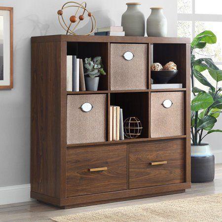 d2ca8553aaacfd5ba52b8107d0531438 - Better Homes & Gardens Steele Room Organizer
