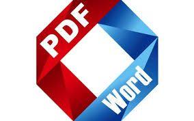 Reduce Work Hours Improve Output Tools For Auditors Desktop Publishing Words Pdf