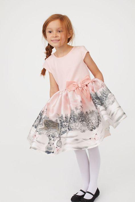 John Rocha Little RJR. Easter Dress
