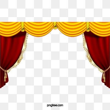 Curtain Stage Curtains Stage Png Transparent Clipart Image And Psd File For Free Download Wallpaper Images Hd Curtains Background For Photography