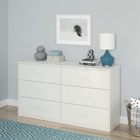 Home Dresser Furniture Dresser Drawers Diy Furniture Bedroom
