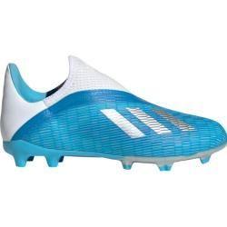 Adidas Herren X 19 3 Fg Fussballschuh Grosse 31 In Blau Adidasadidas Source By Ladenzeile Adidas Adidasadidas Blau Fussba In 2020 With Images Adidas Men Football Shoes Adidas