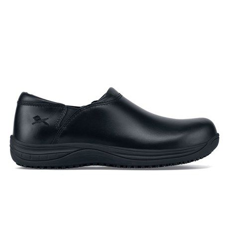 shoes for working long hours