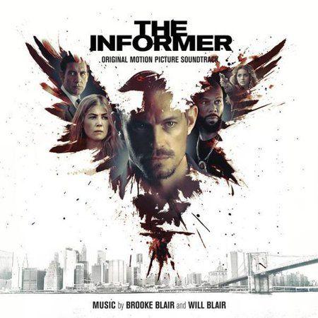 The Informer Soundtrack Walmart Com Full Movies Online Free Full Movies Download Full Movies Online