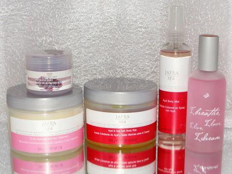 Il Giardino delle Meravigliose Bellezze da Biene-Enia: JAFRA KOSMETIK & PFLEGE, die Geist und Sinne berührt. http://www.beauty-bybiene.de/2013/12/jafra-kosmetik-pflege-die-geist-und.html