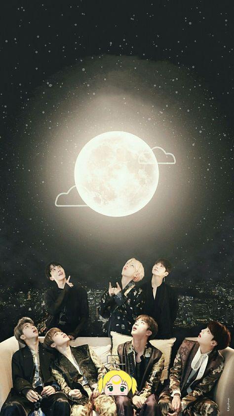 [HOT] 🇰🇷🌈 BTS Apparel 50% Off for a limited time @ lunarnoona.com. Shop Noona's Closet  👉🏻 lunarnoona.com. BTS | Bangtan | V | Taehyung | Jhope | Jungkook | Rapmonster | Rapmon | Jin | Suga | Jimin