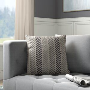 Area Rugs Chevron Throw Pillows